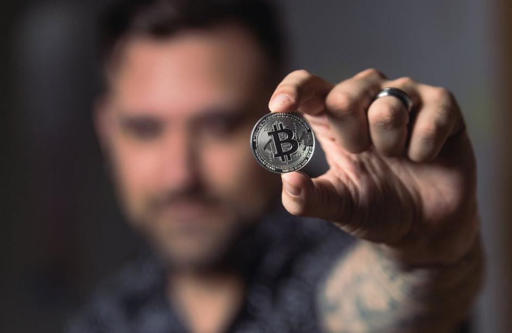 Investeren in cryptomunten