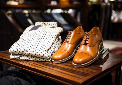 Ontdek de laatste modetrends bij Blue Industry