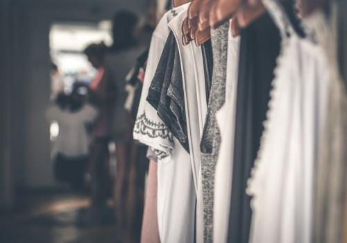 Hoe haal ik meer uit mijn kledingkast?