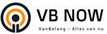 VBNow.nl